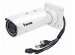 Camera IP hồng ngoại 2.0 Megapixel Vivotek IB836B-EHF3